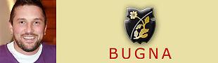 Bugna Ersatzteile