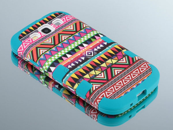 How to Choose a Stylish Case for Your iPhone 3
