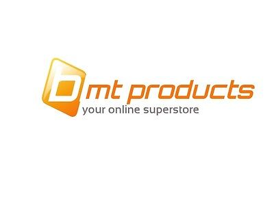 BMT Products