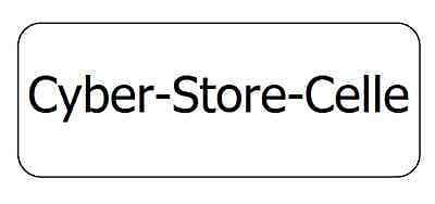 cyber-store-celle