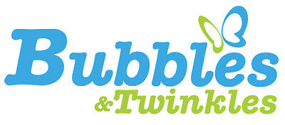 BubblesnTwinkles