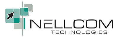 Nellcom Technologies