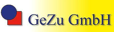 GeZu GmbH