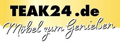 Teak24