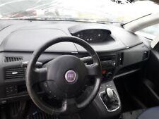 Cruscotto airbag fiat idea 2010