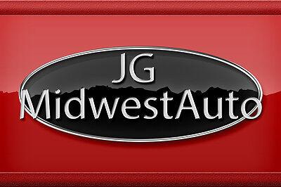 JG Midwest Auto