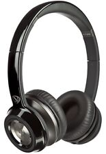 Monster N-TUNE auricolare NUOVO