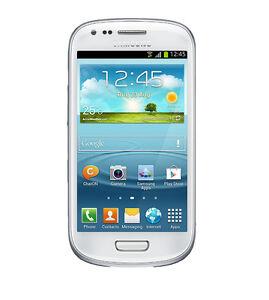 Top 5 Samsung Galaxy Smartphones