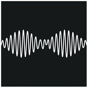 AM-Digipak-by-Arctic-Monkeys-CD-Sep-2013-Domino
