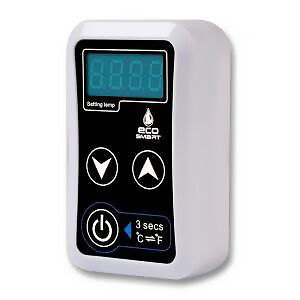 Top 10 Tankless Water Heater Accessories Ebay