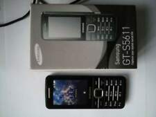Samsung GT-S5611 Feature phone Cellulare