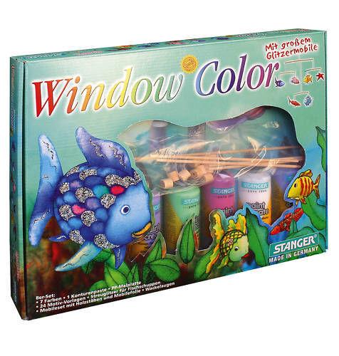 Windows Color und Zubehör bei eBay kaufen