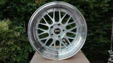 Cerchi 19 - 20 bbs per bmw made in germany