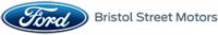 Ford Bristol Street Motors