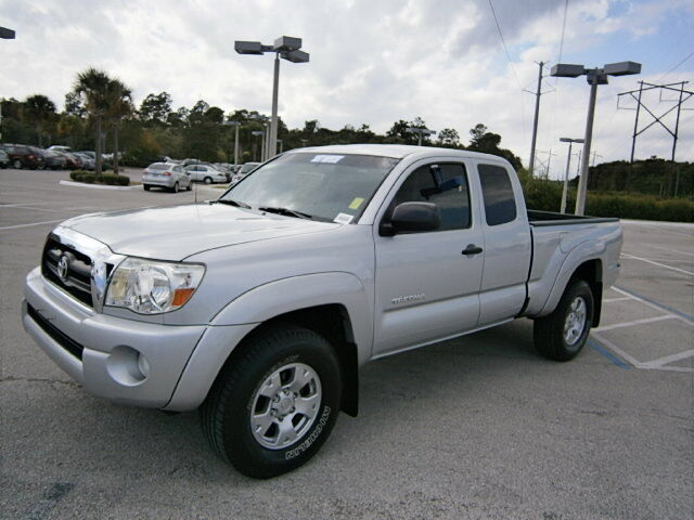 used toyota tacoma pickup trucks for sale on ebay autos post. Black Bedroom Furniture Sets. Home Design Ideas