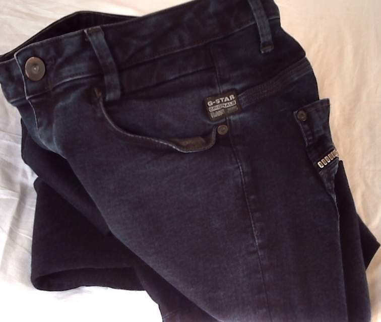 newest 4a502 5ec19 Jeans donna