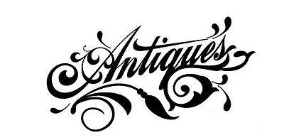 abcantiques
