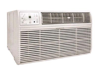 Top 10 Window Air Conditioners Ebay