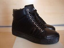 Sneaker donna Henry Cotton's Tg 36 alte