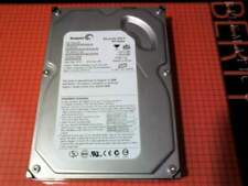 Hard disk 160Gb IDE / PATA