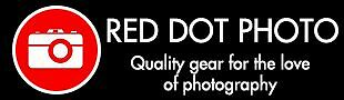 Red Dot Photo