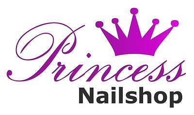 Princess Nailshop