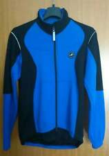 Castelli giacca ciclismo invernale