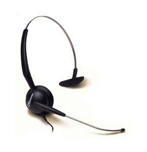Top 6 Jabra Headsets