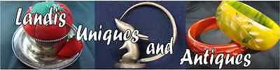 Landis Uniques and Antiques