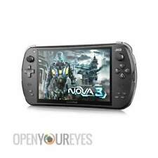 JXD S7800B Tablet HD LCD IPS TouchScreen Capacitivo Game
