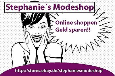 Stephanies Modeshop