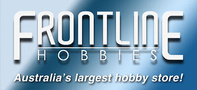 Frontline Hobbies