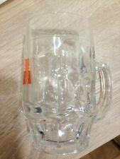12 pezzi bicchieri - boccali per birra