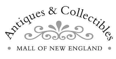 Antiques Mall of New England