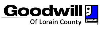 goodwill_of_lorain_county
