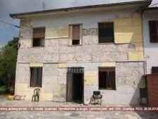 Semindipendente - Porzione di casa a Monticelli Pavese