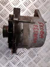 Alternatore Skoda felicia 1.3b ALT360 443113516