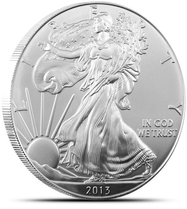 Where can you buy dollar coins?