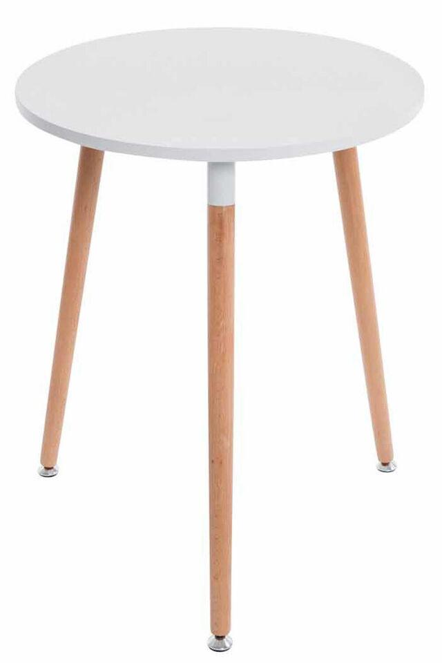 Tisch Amalie Natura