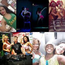 Ballerine brasiliane e non solo per eventi