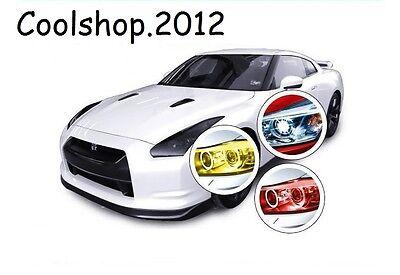 coolshop.201264