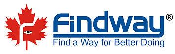 Findway Canada