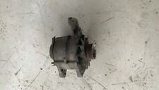 Alternatore FIAT TEMPRA Kw 77 BOSCH 0120469860