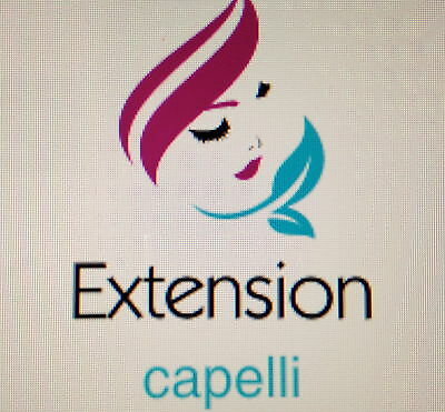 extensioncapelli