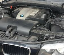 Cambio manuale bmw serie 1 118d motore n47