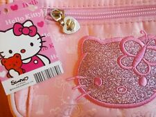 Orologio BARBIE + Borsetta HELLO KITTY - NUOVI