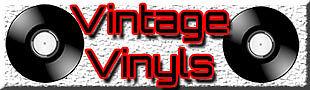 The Vintage Vinyl Company