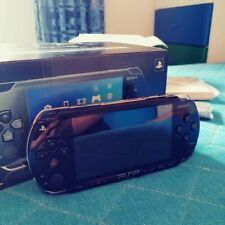 PSP 1004/2004/3004 Sony Playstation Portable