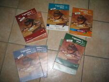 Libri L'Apprendista Lettore