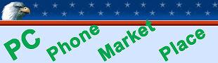 marketplace360